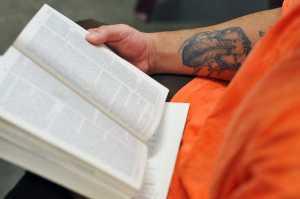 jail_bible