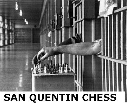 chess cells