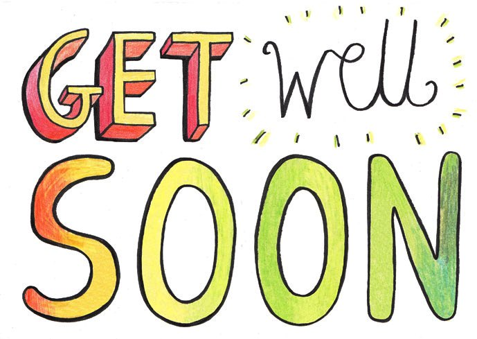 get-well-soon-greetings-card