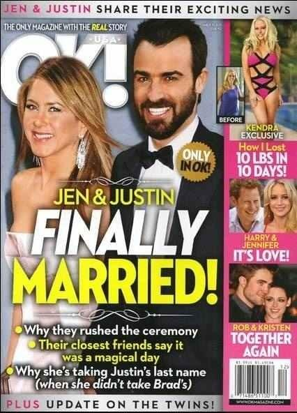 jennifer-aniston-ok-magazine-cover